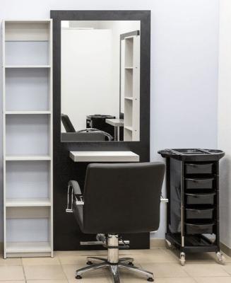место парикмахера сп-248001