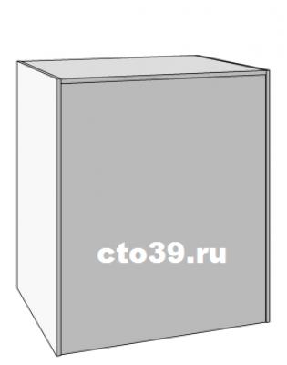 """прилавок """"кассовый бокс"""" пк-1969030"""
