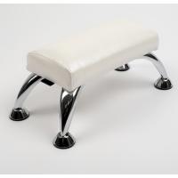 Подставка для маникюра с металлическими ножкам СМ-113001