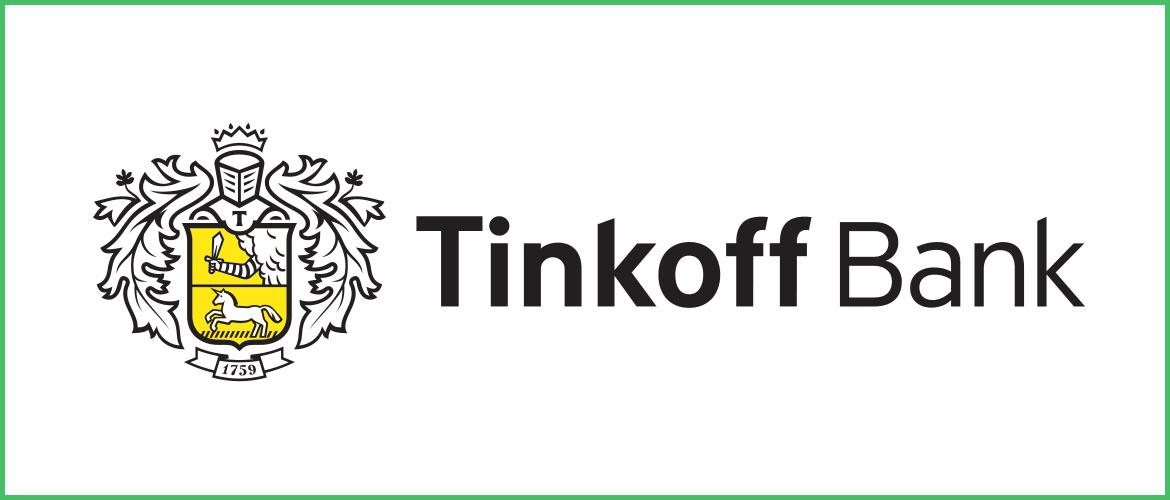 tinkoff bank general logo 3